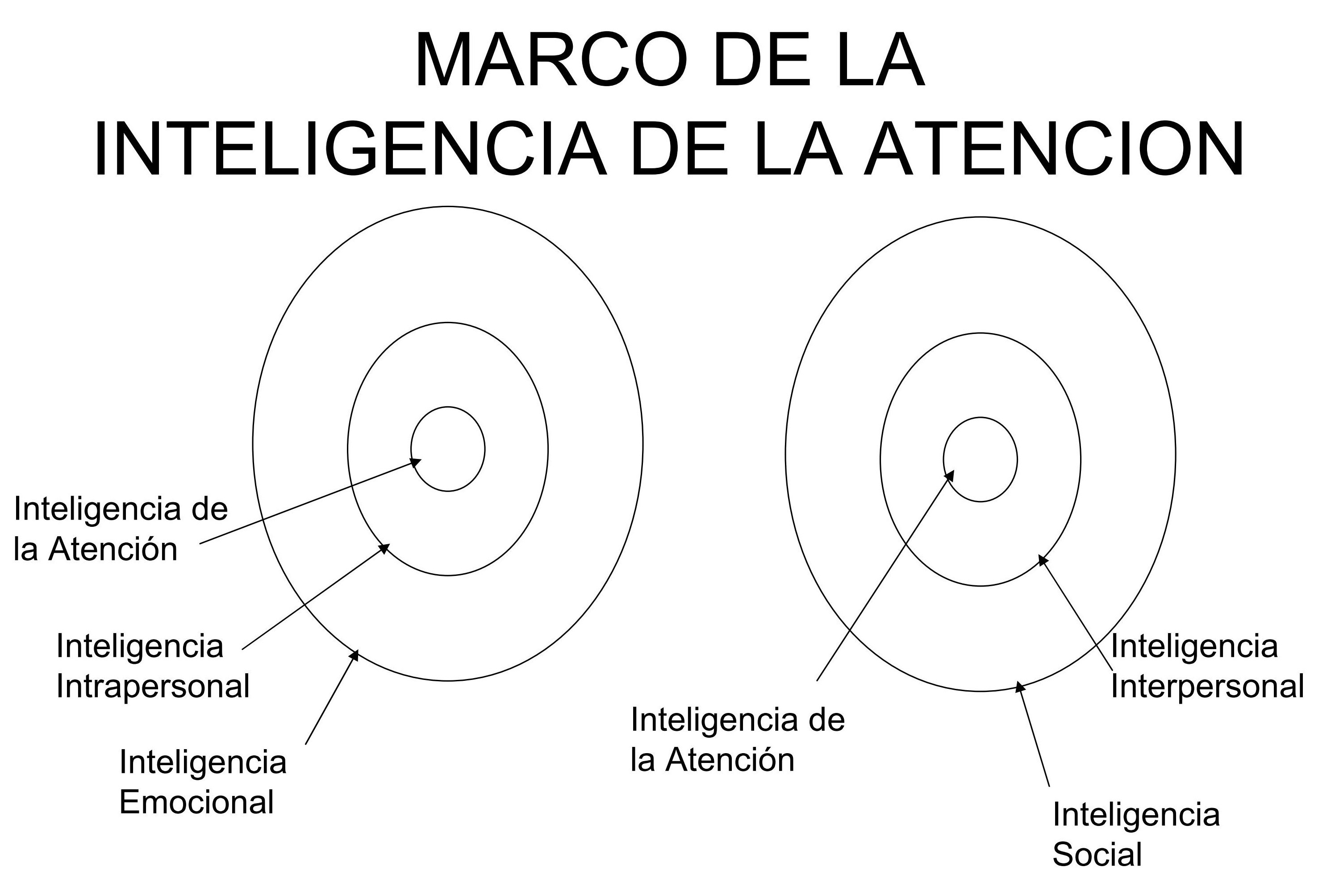 MARCO_INTELIGENCIA_ATENCION